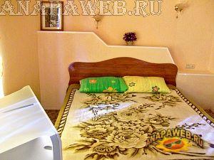 мини гостиница джемете песчаная 25 1 как девчата ласкают